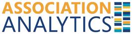Association Analytics logo