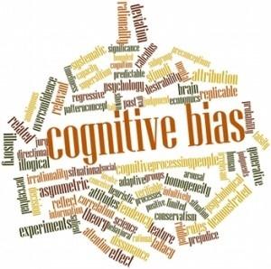 Cognitive-Bias-300x298