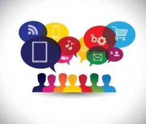 Customer-Engagement-2