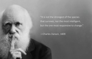 Darwin-withQuote-Web