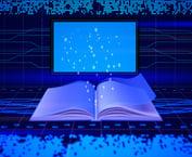 Data-tells-a-story