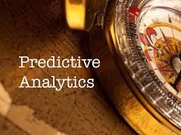 DSK Predictive Analytics
