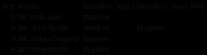 data mart2.jpg