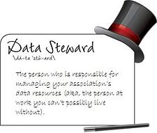 data-steward-magic-def_assn2