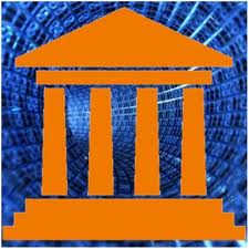 data governance for associations