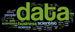 datawordle
