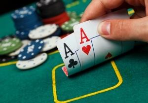 poker_game