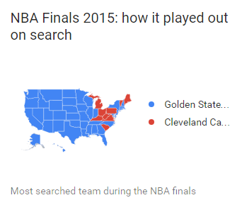 trends_nba_map