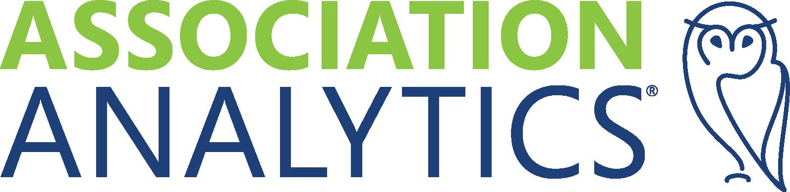 AA-Logo-v3-CLR (8)