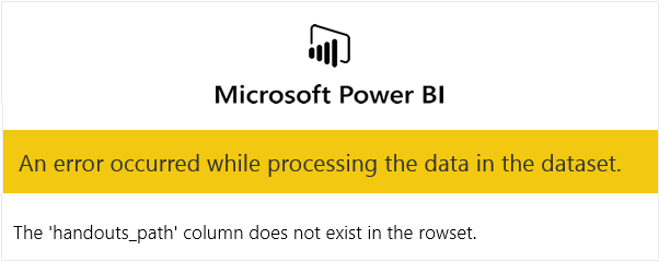 powerbi_column_discrepancy